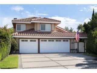 Property in Rancho Santa Margarita, CA thumbnail 4