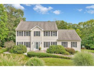 Property in Durham, CT thumbnail 2