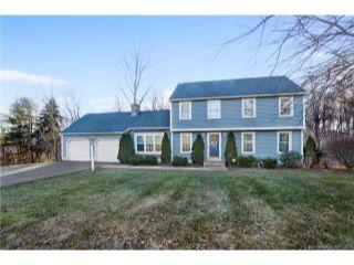 Property in Branford, CT thumbnail 5