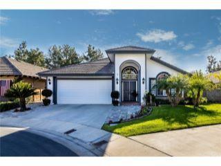 Property in Rancho Santa Margarita, CA thumbnail 1