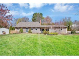 Property in Enfield, CT thumbnail 5