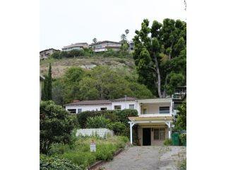 Property in Laguna Beach, CA thumbnail 6