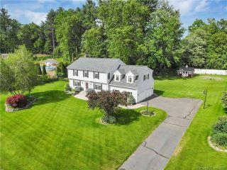 Property in Somers, CT thumbnail 5