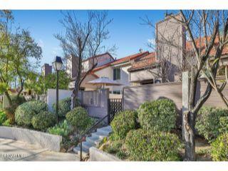 Property in Westlake Village, CA thumbnail 5