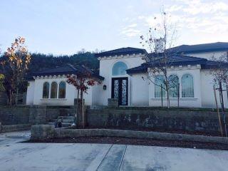 Property in Springville, CA thumbnail 5