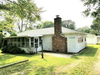 Property in Fort Wayne, IN thumbnail 1