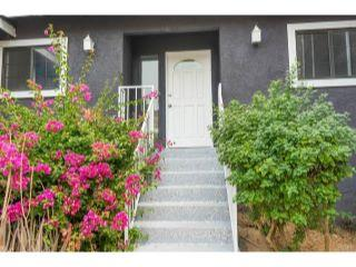 Property in Chatsworth, CA thumbnail 6
