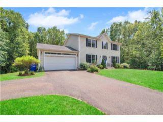 Property in Suffield, CT thumbnail 6