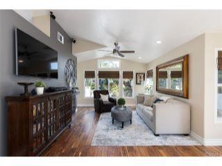Property in Trabuco Canyon, CA 92679 thumbnail 2