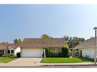 Property in Yorba Linda, CA thumbnail 4