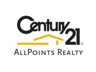 Property in Branford, CT thumbnail 2