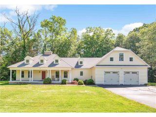 Property in Bloomfield, CT thumbnail 4