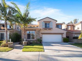 Property in Orange, CA 92869 thumbnail 0