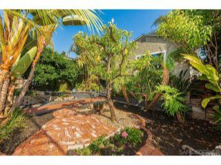 Property in San Diego, CA 92104 thumbnail 1