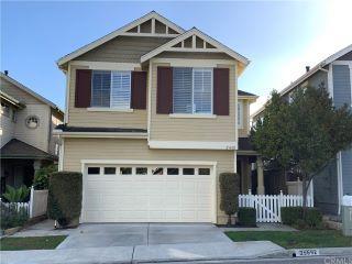 Property in San Juan Capistrano, CA thumbnail 5