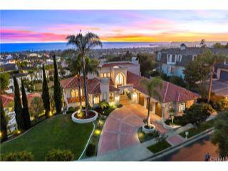 Property in San Clemente, CA thumbnail 1