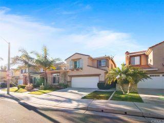 Property in Orange, CA 92869 thumbnail 2