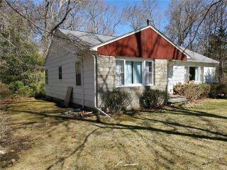 Property in Stonington, CT thumbnail 3