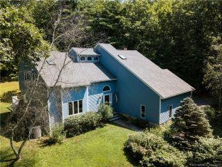 Property in Hebron, CT thumbnail 5