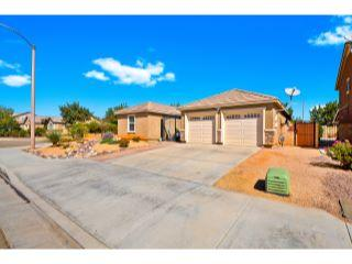 Property in Lancaster, CA thumbnail 1