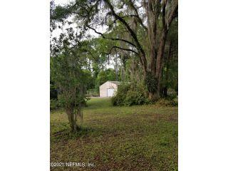 Property in Jacksonville, FL 32223 thumbnail 2