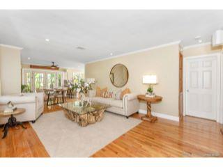 Property in San Diego, CA 92104 thumbnail 2