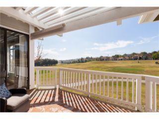 Property in Coto De Caza, CA thumbnail 5