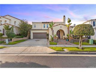Property in San Clemente, CA thumbnail 4