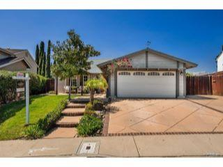 Property in San Diego, CA 92120 thumbnail 0