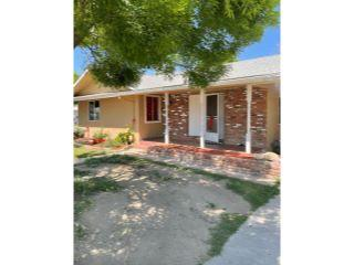 Property in Porterville, CA 93257 thumbnail 1