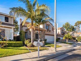 Property in Orange, CA 92869 thumbnail 1