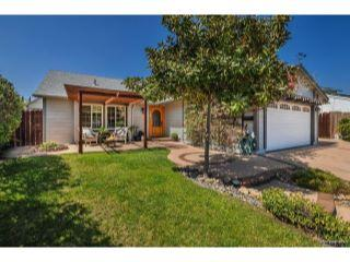 Property in San Diego, CA 92120 thumbnail 1