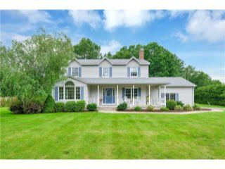 Property in Enfield, CT thumbnail 6