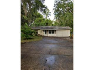 Property in Jacksonville, FL 32223 thumbnail 0