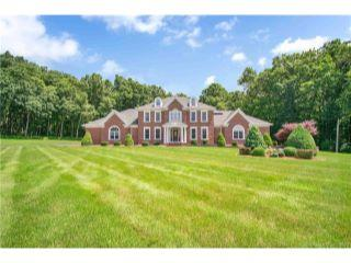 Property in Tolland, CT thumbnail 1