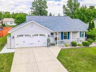 Property in Auburn, IN thumbnail 4
