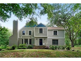 Property in Guilford, CT