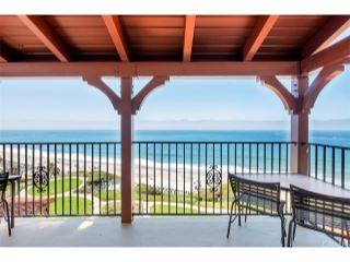 Property in San Clemente, CA