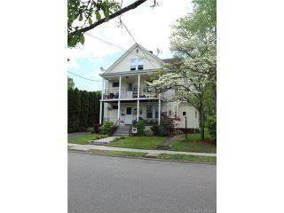 Property in Wallingford, CT 06492 thumbnail 2
