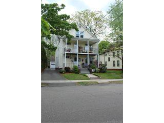 Property in Wallingford, CT 06492 thumbnail 1