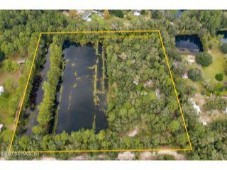 Property in Callahan, FL thumbnail 4
