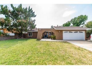 Property in Palmdale, CA 93551 thumbnail 0