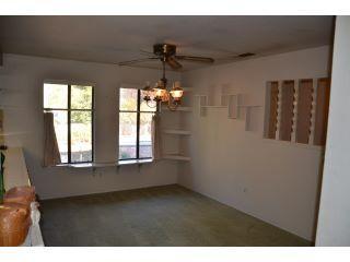 Property in Visalia, CA 93277 thumbnail 1