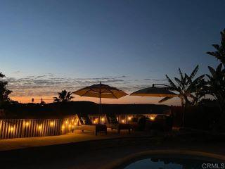 Property in San Diego, CA 92120 thumbnail 2