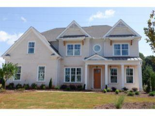 Property in Suwanee, GA thumbnail 1