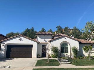 Property in Moorpark, CA thumbnail 6