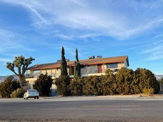 Property in Mojave, CA thumbnail 1