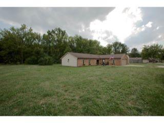 Property in Fort Wayne, IN 46835 thumbnail 1