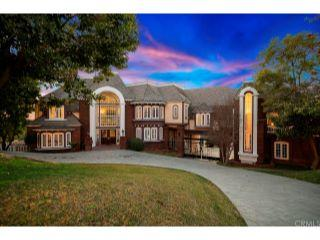 Property in Diamond Bar, CA 91765