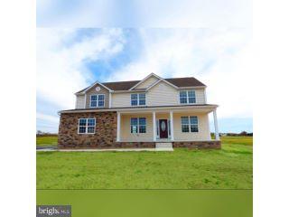 Property in Felton, DE thumbnail 1